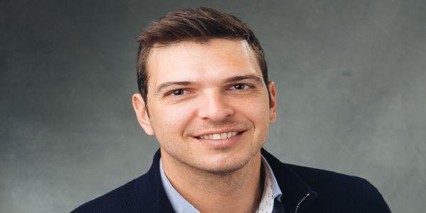 Αλ. Μαρκογιαννάκης: Ικανοποίηση για την ανακοίνωση στήριξης ΜΜΕ επιχειρήσεων απο την Περιφέρεια Κρήτης - Ειδήσεις Pancreta