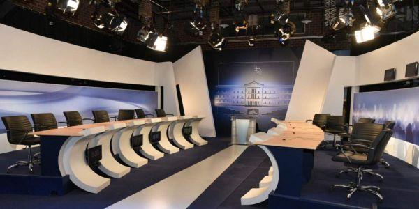 Εκλογές 2019: Δεν θα γίνει το debate των πολιτικών αρχηγών