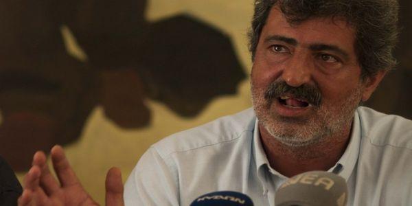 Νέες αποκαλύψεις για σκάνδαλα στο ΚΕΕΛΠΝΟ υποσχέθηκε ο Π. Πολάκης - Ειδήσεις Pancreta