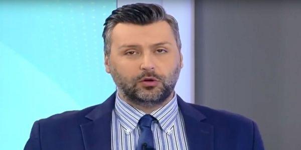 Επίθεση Καλλιάνου κατά Τσίπρα ότι υπερασπίστηκε τα συμφέροντα ξένων χωρών - Ειδήσεις Pancreta