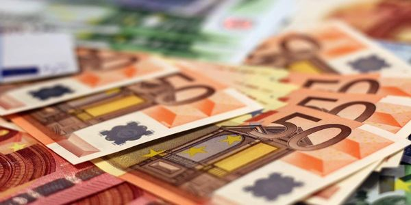 Απίστευτες απάτες με την Επιστρεπτέα 7: Ξαφνικοί τζίροι εκατ. ευρώ - Ειδήσεις Pancreta