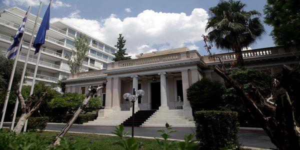 «Οι Γκέμπελς της Ν.Δ. χρειάζονται μόνιμες διακοπές»