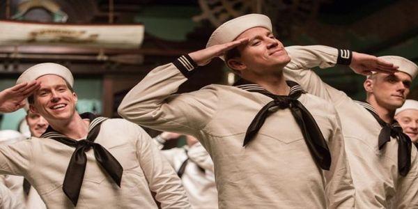 «Χαίρε, Καίσαρ!»: Έρχεται στους κινηματογράφους η νέα ταινία των αδελφών Κοέν - Ειδήσεις Pancreta