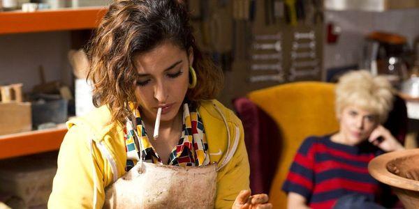 «Julieta»: Στους κινηματογράφους η νέα ταινία του Πέδρο Αλμοδοβάρ
