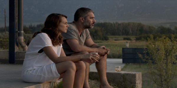 Η «Μπαλάντα της τρύπιας καρδιάς» του Οικονομίδη δίνει ραντεβού στα θερινά σινεμά!