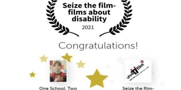 Ταινία μαθητών των Χανίων σε Φεστιβάλ Κινηματογράφου στη Σερβία - Ειδήσεις Pancreta