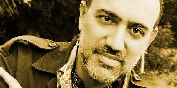 Συζήτηση με τον θεατρικό συγγραφέα Θανάση Τριαρίδη στα Χανιά