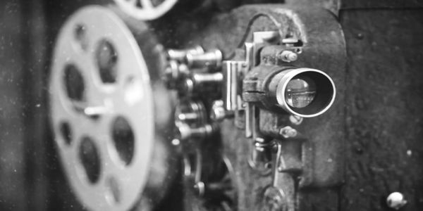 Bραβείο καλύτερου ντοκιμαντέρ για το ΓΕΛ Κισσάμου - Ειδήσεις Pancreta