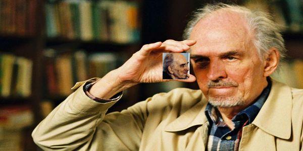 Ίνγκμαρ Μπέργκμαν, Ο Φιλόσοφος της Οθόνης - Ειδήσεις Pancreta