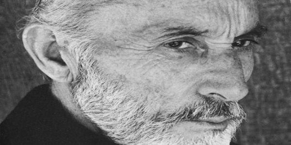 Μάνος Κατράκης: Ένας αριστοκράτης κρητικός, μια μαγική φωνή φεύγει σαν σήμερα - Ειδήσεις Pancreta