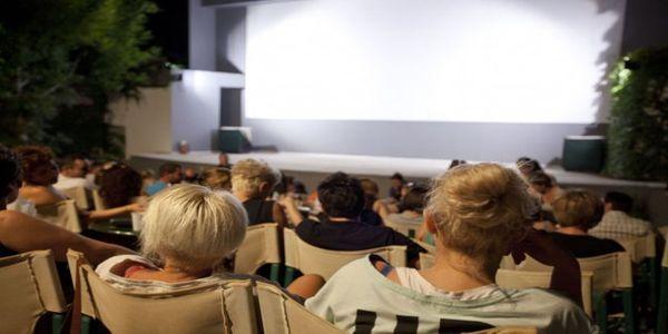 Μη σκοτώνετε το σινεμά - Ειδήσεις Pancreta