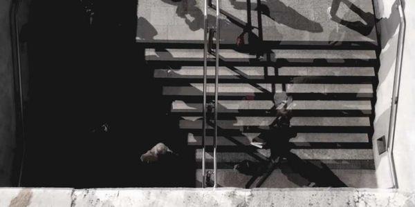 Ντοκιμαντέρ: Προβολές μετασχηματισμών (βίντεο) - Ειδήσεις Pancreta