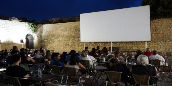 Οι προβολές στον Θερινό Δημοτικό Κινηματογράφο «Βηθλεέμ» από τις 26 μέχρι τις 31 Ιουλίου - Ειδήσεις Pancreta