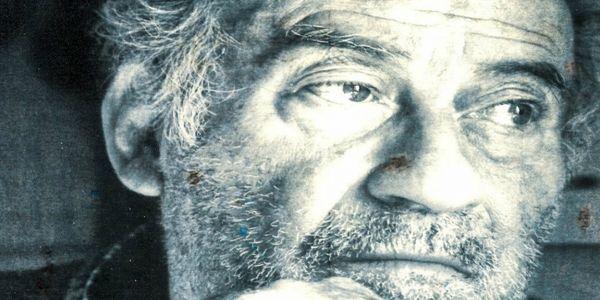 Θ. Βέγγος - Π. Βούλγαρης - «Η τελευταία νανόχηνα» (video) - Ειδήσεις Pancreta