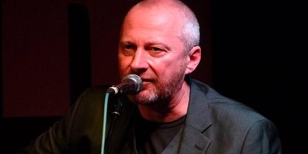 Πέθανε ο τραγουδιστής του «Wonderful Life» Black - Ειδήσεις Pancreta