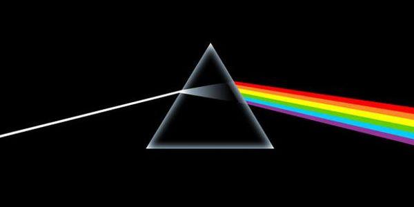 Pink Floyd – Dark Side Of The Moon - Ειδήσεις Pancreta
