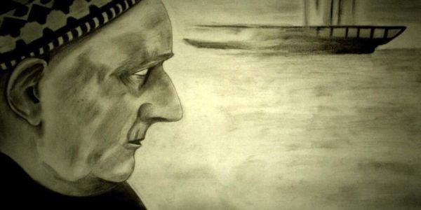 Νίκος Καββαδίας: 10 ποιήματα από τη θάλασσα - Ειδήσεις Pancreta