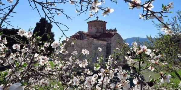 Ένα άλλο Πάσχα των Ελλήνων από τον Σταύρο Κουγιουμτζή
