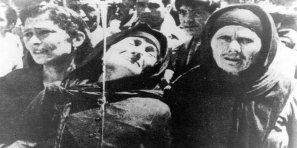 Νίκου Καββαδία Federico Garcia Lorca - Ειδήσεις Pancreta