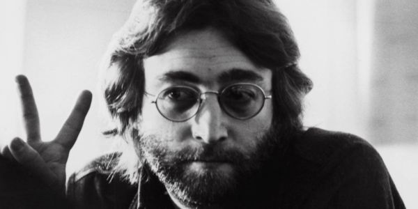 Στις 9 Οκτωβρίου του 1940 γεννιέται ο Τζον Λένον - Ειδήσεις Pancreta