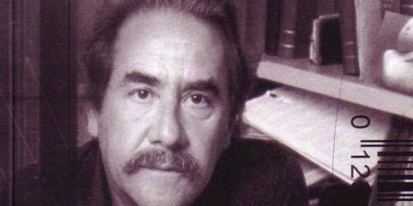 Γιάννης Νεγρεπόντης, ο δημιουργός του εμβληματικού αντιφασιστικού τραγουδιού | Pancreta Ειδήσεις