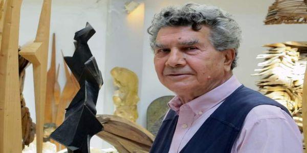 Ο Μανόλης Τζομπανάκης στο Μονόγραμμα - Ειδήσεις Pancreta