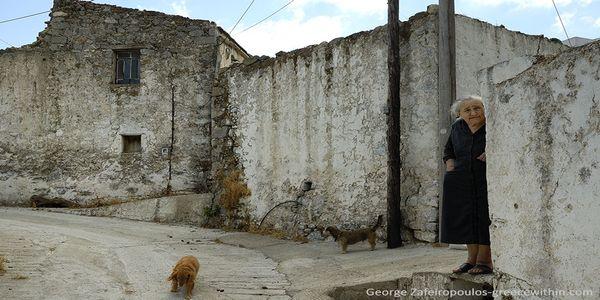 Αμάρι Ρεθύμνου Κρήτης - Αναζητώντας τους σύγχρονους Κουρήτες | Pancreta Ειδήσεις