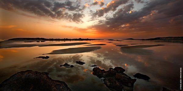 Δυτικά Χανιά: Ζωντανά θαύματα