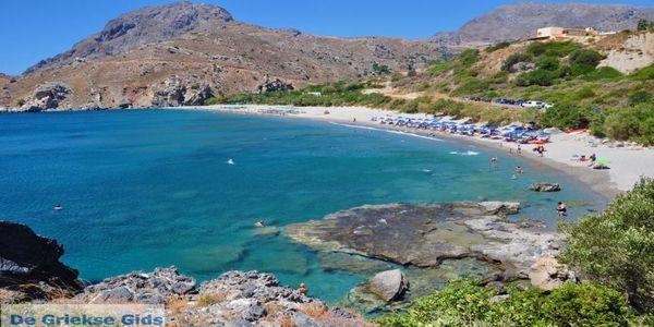 Κρήτη | Η μαγευτική Σούδα σε περιμένει να την ανακαλύψεις | Photos - Ειδήσεις Pancreta