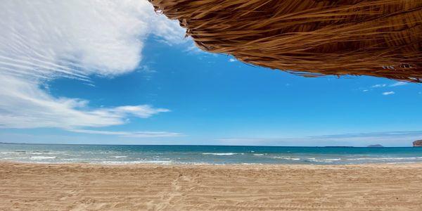 Μαγικές παραλίες της Κρήτης: Ταξιδέψτε με το ertnews.gr - Ειδήσεις Pancreta