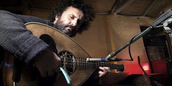 «10 Χρόνια Έκθεσης ΜΦΙΚ» - Συναυλία με τον Ψαρογιώργη - Ειδήσεις Pancreta