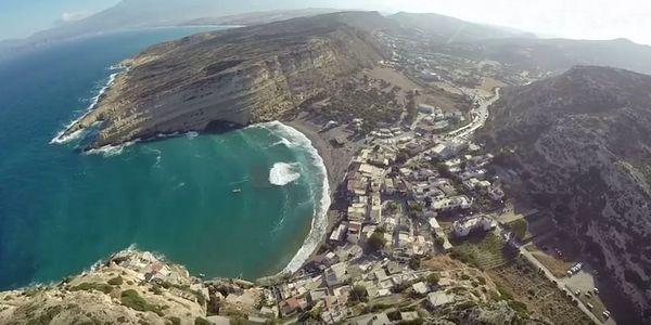 Πανέμορφα τοπία της Κρήτης μας! - Ειδήσεις Pancreta