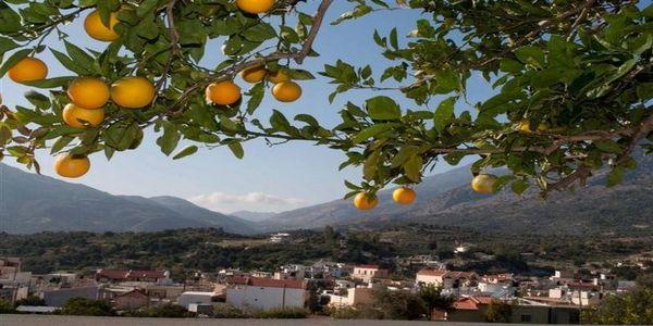 13 υπέροχα χωριά της Κρήτης - Ειδήσεις Pancreta
