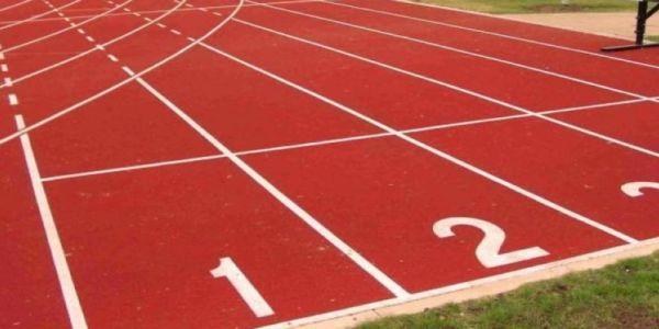 Οδηγίες για τη χρήση των αθλητικών εγκαταστάσεων του Ηρακλείου