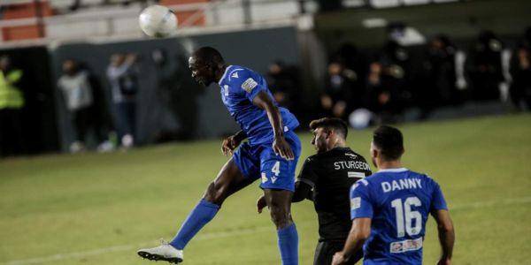 Επανήλθε στις νίκες ο ΟΦΗ, 2-0 την Λαμία [Βίντεο] - Ειδήσεις Pancreta
