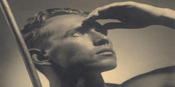 Γεώργιος Ιβάνοφ: Ο ήρωας της αντίστασης και πρωταθλητής του Ηρακλή που εκτελέστηκε απ' τους ναζί - Ειδήσεις Pancreta