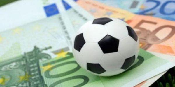ΕSSA: Πρώτη στον κόσμο η Eλλάδα στα ύποπτα παιχνίδια! - Ειδήσεις Pancreta