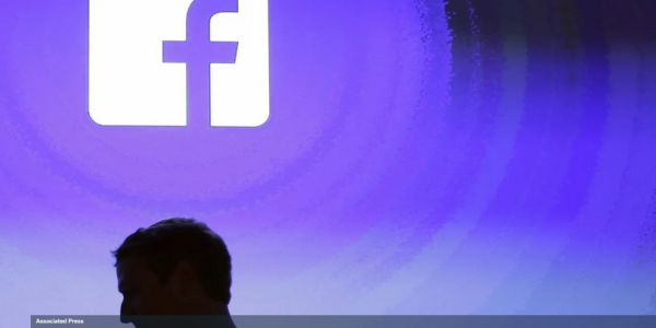 Facebook: Κάνει… rebranding – Φήμες ότι αλλάζει πολύ σύντομα όνομα | Pancreta Ειδήσεις