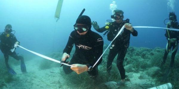 Ανοίγει το πρώτο υποβρύχιο μουσείο της Ελλάδας στην Αλόννησο (video) - Ειδήσεις Pancreta