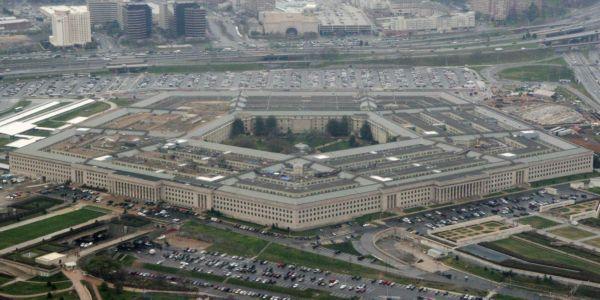Πρώην Διευθυντής Μυστικών Υπηρεσιών των ΗΠΑ: «Ναι, έχουμε αποδείξεις για UFO» - Ειδήσεις Pancreta
