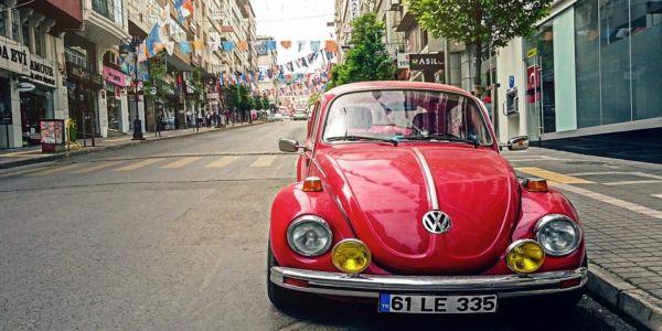 Κι αν διώχναμε τα αυτοκίνητα από τις πόλεις μας; - Ειδήσεις Pancreta