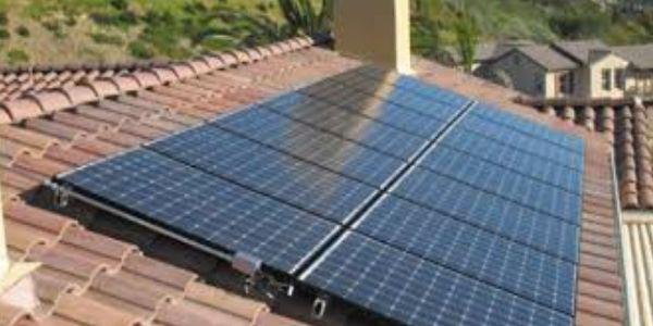 Αυτονομήσου τώρα! Κάντο γρήγορα, οικονομικά, οικολογικά, κάντο… φωτοβολταϊκά!