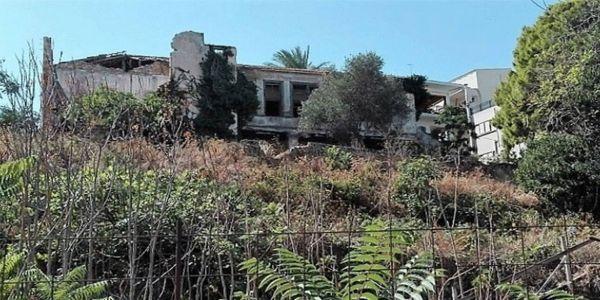 Χανιά: Σε πολυχώρους πολιτισμού μετατρέπονται δύο ιστορικά κτίρια της πόλης - Ειδήσεις Pancreta