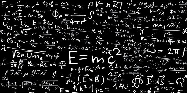 Οι 10 σημαντικότερες ανακαλύψεις στη φυσική για το 2015 - Ειδήσεις Pancreta