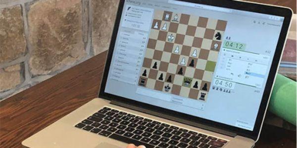 1ο Διαδικτυακό Πανελλήνιο Πρωτάθλημα Σκάκι Ανδρών-Γυναικών - Ειδήσεις Pancreta
