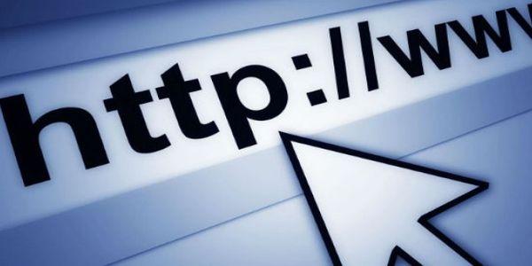 Τι αναζητούν περισσότερο οι Ελληνες στο Διαδίκτυο