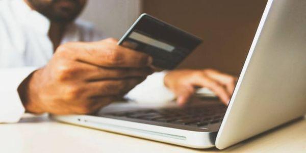 e-Λιανικό: Πώς θα πάρετε επιδότηση 5.000 ευρώ για τη δημιουργία e-shop - Ειδήσεις Pancreta