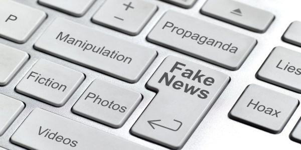 Μαθητές και ψεύτικες ειδήσεις