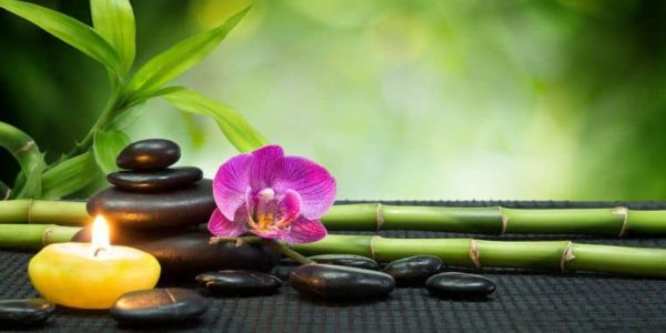 FENG SHUI ΓΙΑ «ΕΥ ΖΕΙΝ» - Ειδήσεις Pancreta