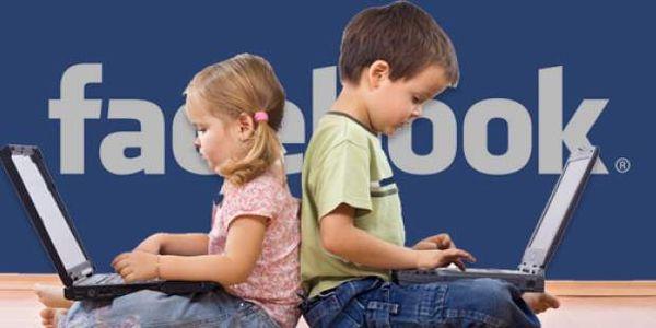 Γαλλία: Στη φυλακή οι γονείς που ανεβάζουν φωτογραφίες των παιδιών τους στο Facebook - Ειδήσεις Pancreta